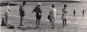 Port Fairy 1969-1
